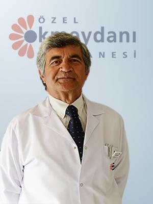 dr.alitemel_