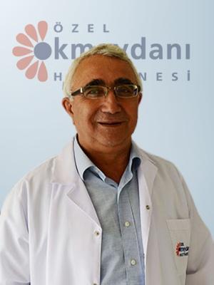dr.ayhan_