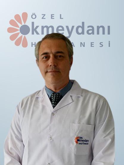 dr.bulet