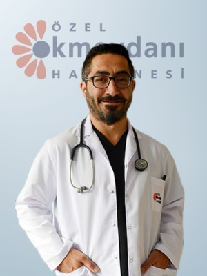 dr.cemal_