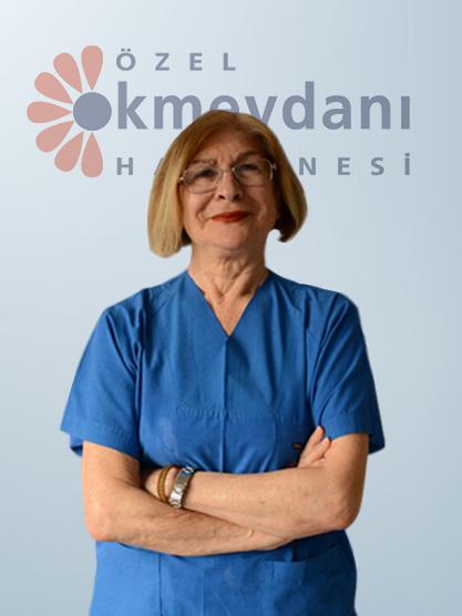 dr.cemile