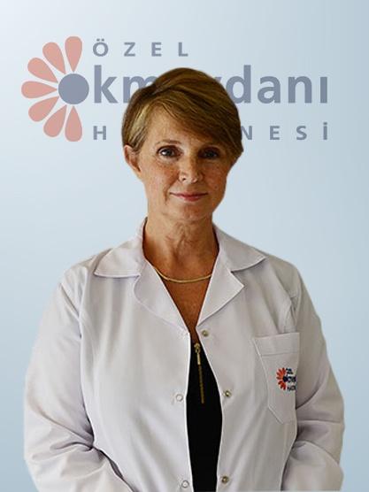 dr.dilek_