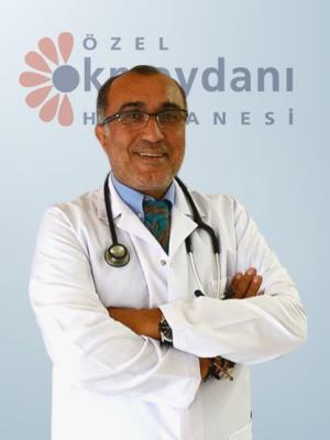 dr.ertan_