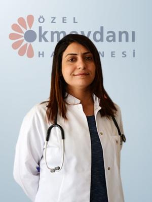 dr.fatma_