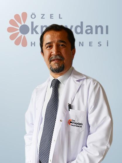 dr.mustafa