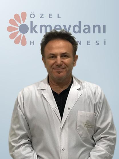 Mustafa Uyar
