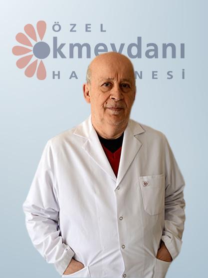 dr.okan_