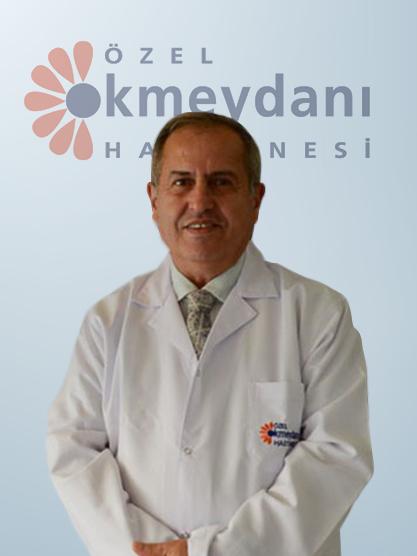 dr.osman