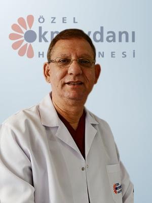 dr.ozkay_