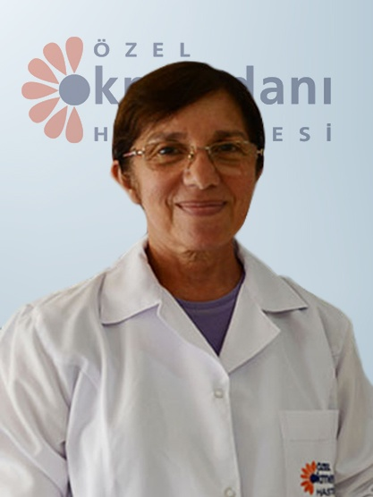 dr.vartonus_